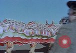 Image of Federal theater San Francisco California USA, 1939, second 32 stock footage video 65675041895
