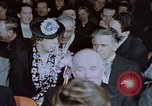 Image of Federal theater San Francisco California USA, 1939, second 34 stock footage video 65675041896
