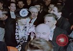 Image of Federal theater San Francisco California USA, 1939, second 35 stock footage video 65675041896
