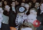 Image of Federal theater San Francisco California USA, 1939, second 38 stock footage video 65675041896