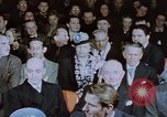 Image of Federal theater San Francisco California USA, 1939, second 57 stock footage video 65675041896