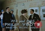 Image of Federal theater San Francisco California USA, 1939, second 23 stock footage video 65675041900