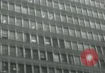 Image of 445 Park Avenue New York City USA, 1963, second 41 stock footage video 65675041908