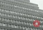 Image of 445 Park Avenue New York City USA, 1963, second 42 stock footage video 65675041908