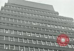Image of 445 Park Avenue New York City USA, 1963, second 43 stock footage video 65675041908