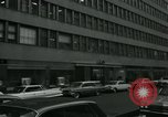 Image of 445 Park Avenue New York City USA, 1963, second 47 stock footage video 65675041908
