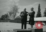 Image of Alfred Hitchcock United States USA, 1963, second 51 stock footage video 65675041910