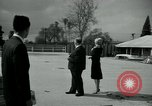 Image of Alfred Hitchcock United States USA, 1963, second 2 stock footage video 65675041911