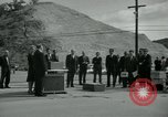 Image of Alfred Hitchcock United States USA, 1963, second 12 stock footage video 65675041911