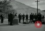 Image of Alfred Hitchcock United States USA, 1963, second 14 stock footage video 65675041911