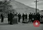 Image of Alfred Hitchcock United States USA, 1963, second 15 stock footage video 65675041911
