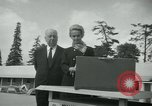 Image of Alfred Hitchcock United States USA, 1963, second 17 stock footage video 65675041911