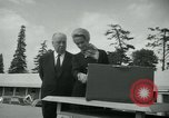 Image of Alfred Hitchcock United States USA, 1963, second 19 stock footage video 65675041911