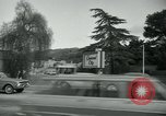 Image of Universal City Hollywood Los Angeles California USA, 1964, second 12 stock footage video 65675041913