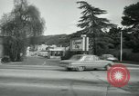 Image of Universal City Hollywood Los Angeles California USA, 1964, second 13 stock footage video 65675041913