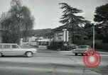Image of Universal City Hollywood Los Angeles California USA, 1964, second 14 stock footage video 65675041913