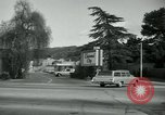Image of Universal City Hollywood Los Angeles California USA, 1964, second 16 stock footage video 65675041913