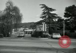 Image of Universal City Hollywood Los Angeles California USA, 1964, second 18 stock footage video 65675041913