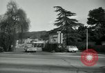 Image of Universal City Hollywood Los Angeles California USA, 1964, second 19 stock footage video 65675041913