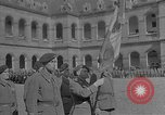 Image of German occupation of France France, 1940, second 1 stock footage video 65675041921