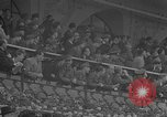 Image of German occupation of France France, 1940, second 2 stock footage video 65675041921