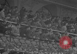 Image of German occupation of France France, 1940, second 4 stock footage video 65675041921