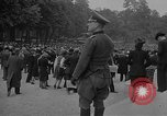 Image of German occupation of France France, 1940, second 9 stock footage video 65675041921