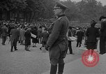 Image of German occupation of France France, 1940, second 10 stock footage video 65675041921