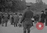 Image of German occupation of France France, 1940, second 11 stock footage video 65675041921