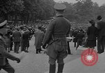Image of German occupation of France France, 1940, second 12 stock footage video 65675041921