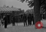 Image of German occupation of France France, 1940, second 14 stock footage video 65675041921