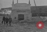 Image of German occupation of France France, 1940, second 16 stock footage video 65675041921