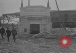 Image of German occupation of France France, 1940, second 17 stock footage video 65675041921