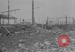 Image of German occupation of France France, 1940, second 22 stock footage video 65675041921