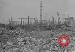 Image of German occupation of France France, 1940, second 24 stock footage video 65675041921