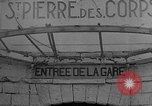 Image of German occupation of France France, 1940, second 28 stock footage video 65675041921