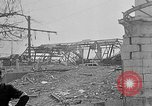 Image of German occupation of France France, 1940, second 31 stock footage video 65675041921