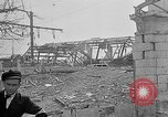 Image of German occupation of France France, 1940, second 32 stock footage video 65675041921