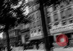 Image of German occupation of France France, 1940, second 45 stock footage video 65675041921