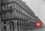 Image of German occupation of France France, 1940, second 49 stock footage video 65675041921