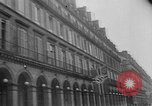 Image of German occupation of France France, 1940, second 51 stock footage video 65675041921