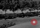 Image of German occupation of France France, 1940, second 56 stock footage video 65675041921
