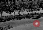 Image of German occupation of France France, 1940, second 57 stock footage video 65675041921