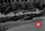Image of German occupation of France France, 1940, second 58 stock footage video 65675041921