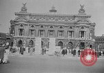 Image of German Occupation of France France, 1940, second 2 stock footage video 65675041922