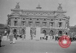 Image of German Occupation of France France, 1940, second 4 stock footage video 65675041922