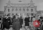 Image of German Occupation of France France, 1940, second 12 stock footage video 65675041922