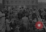 Image of German Occupation of France France, 1940, second 13 stock footage video 65675041922
