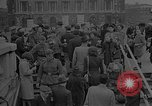 Image of German Occupation of France France, 1940, second 14 stock footage video 65675041922