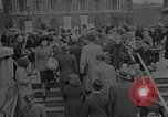 Image of German Occupation of France France, 1940, second 18 stock footage video 65675041922